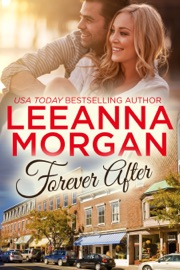 Forever After PDF Download