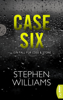 Stephen Williams - Case Six kunstwerk