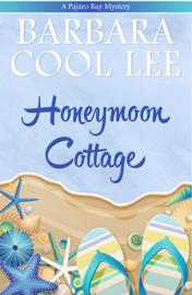 Honeymoon Cottage book