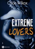 Extreme Lovers – 4 (saison 1)