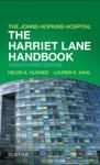 The Harriet Lane Handbook International Edition
