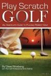 Play Scratch Golf