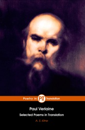Download and Read Online Selected Poems in Translation