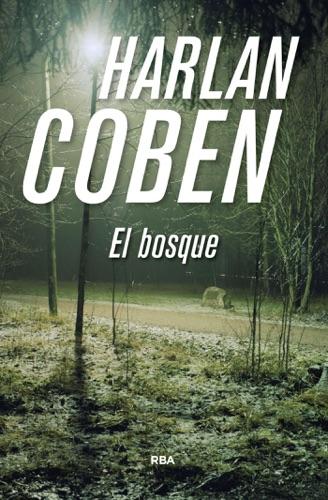 Harlan Coben - El bosque
