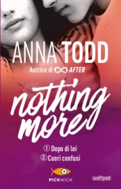 Nothing more 1+2 PDF Download