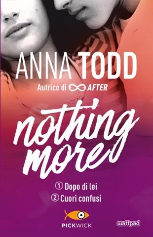 Nothing more 1+2 PDF Download