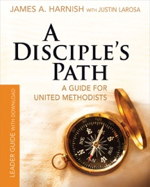 A Disciple S Path Leader Guide With Download