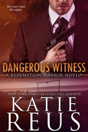 Dangerous Witness PDF Download