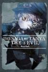 The Saga Of Tanya The Evil Vol 1 Light Novel