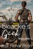 Lesli Richardson - Bleacke's Geek  artwork