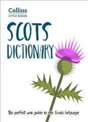 Scots Dictionary