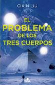 El problema de los tres cuerpos (Trilogía de los Tres Cuerpos 1) Book Cover