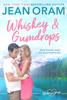 Jean Oram - Whiskey and Gumdrops ilustración