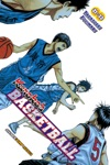 Kurokos Basketball Vol 11