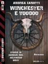 Winchester  Voodoo
