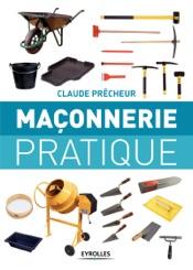 Download and Read Online Maçonnerie pratique