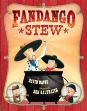 Download Fandango Stew