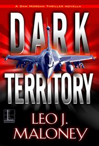 Dark Territory Summary
