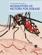 Mosquitoes as Vectors for Disease