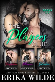 The Players Club Series PDF Download