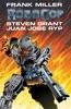 RoboCop Vol. 1