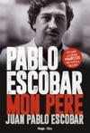 Pablo Escobar Mon Pre
