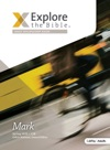 Explore The Bible Daily Discipleship Guide - CSB