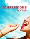 Confessions Of A Virgin