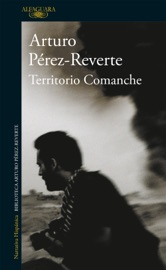 Territorio Comanche PDF Download