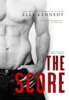 The Score ebook Download