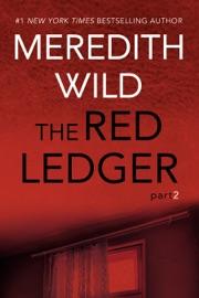The Red Ledger: 2 PDF Download