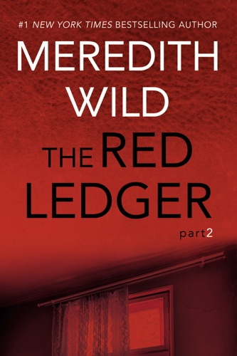 Meredith Wild - The Red Ledger: 2