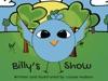 Billys Show