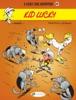 Lucky Luke - Volume 69