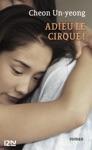 Adieu Le Cirque