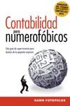 Contabilidad Para Numerofbicos