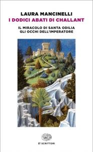 I dodici abati di Challant Book Cover
