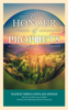 Mirza Ghulam Ahmad - The Honour of Prophets artwork