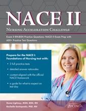Nursing Acceleration Challenge Exam II RN-BSN Practice Questions