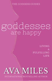 Goddesses Are Happy PDF Download