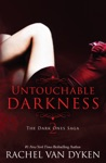 Untouchable Darkness The Dark Ones Saga
