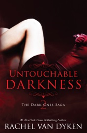 Untouchable Darkness (The Dark Ones Saga) PDF Download