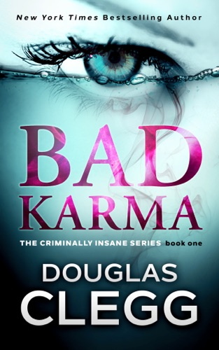 Bad Karma E-Book Download