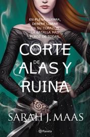 Una corte de alas y ruina (Edición mexicana) PDF Download