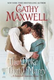 Download The Duke That I Marry