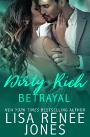 Dirty Rich Betrayal PDF Download