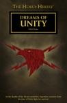 Dreams Of Unity