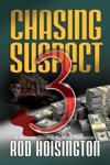 Chasing Suspect Three A Women Sleuths Mystery Romance Sandy Reid Mystery Series 4