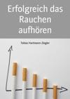 Erfolgreich Das Rauchen Aufhren