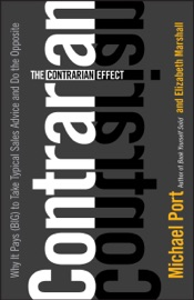 Download The Contrarian Effect